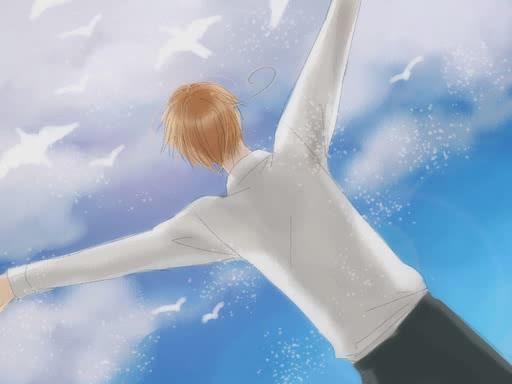【APH】眠.る.孔.雀【テ.ガ.キ】[(007412)22-45-18].JPG