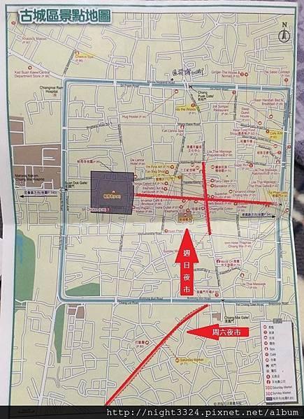 古城地圖.jpg