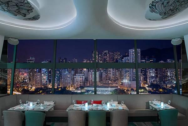 skye-restaurant-161208212630.jpg