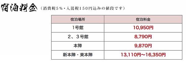 螢幕快照 2019-02-04 下午2.13.01.png
