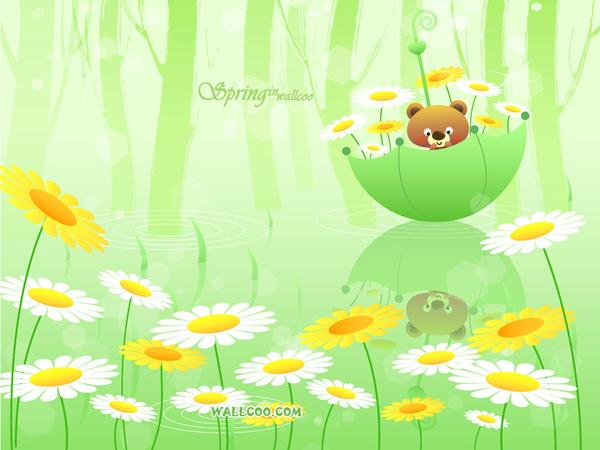 [wall001_com]_spring_scene_02.jpg