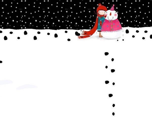 [wall001_com]_echi_wallpaper_93334_snownew_1280.jpg