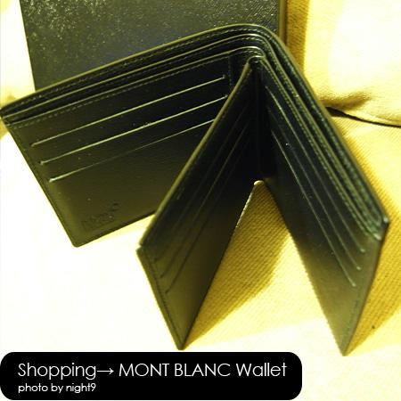 montblanc-06.jpg