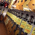 3F 246 Guitar‧木吉他部門