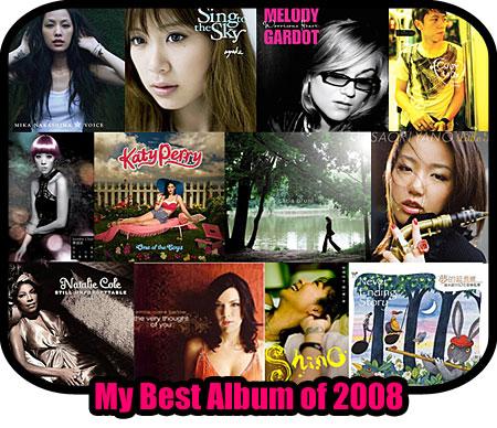 2008album.jpg