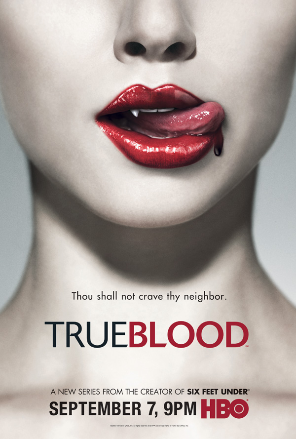 TrueBlood_Poster.jpg