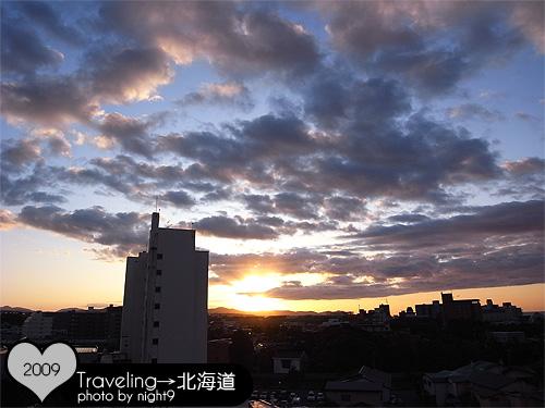 day2-hotel-13.jpg