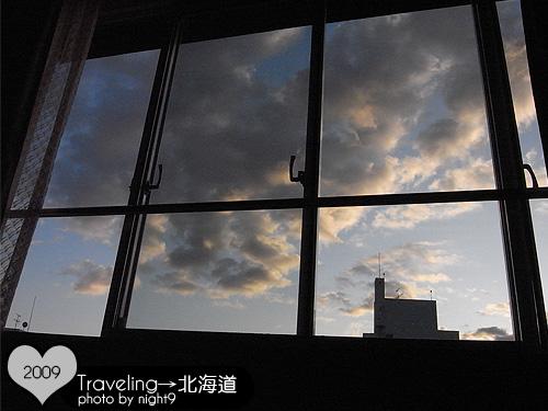 day2-hotel-14.jpg