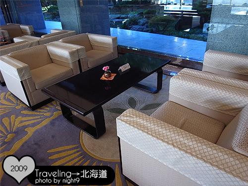 day2-hotel-19.jpg