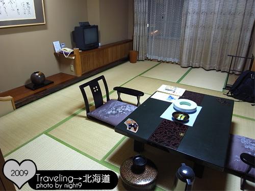 day2-hotel-22.jpg