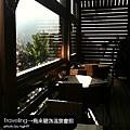 烏來‧碧逸溫泉會館‧早餐