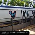 Disney‧Espress