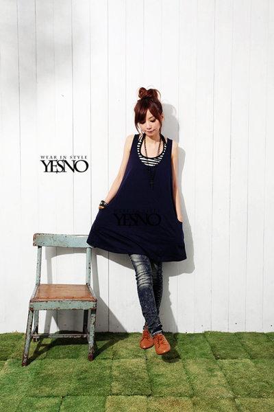 yesno1.jpg