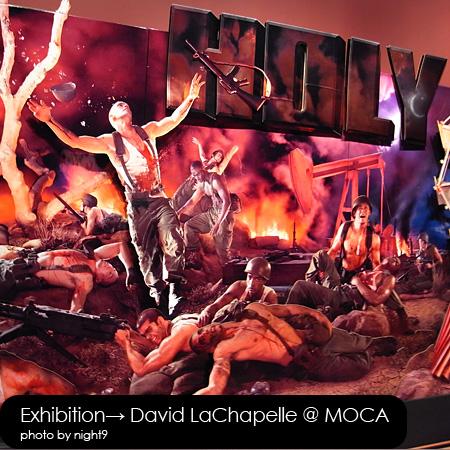 moca-david-04.jpg