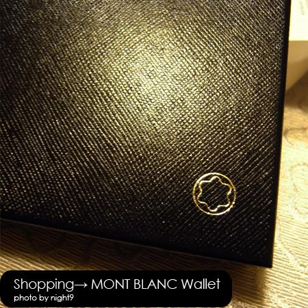 montblanc-04.jpg