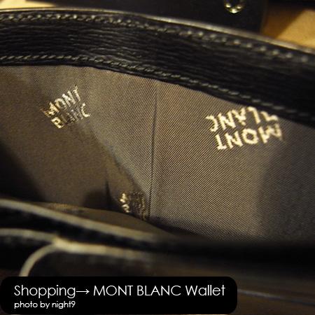 montblanc-08.jpg