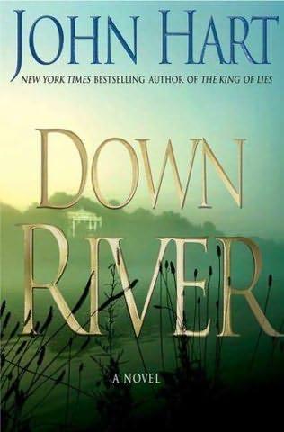 Down River.jpg