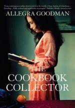 Cookbook collector-1.jpg