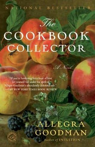 Cookbook collector.jpg