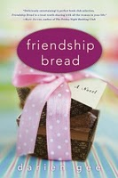 Friendship Bread.jpg