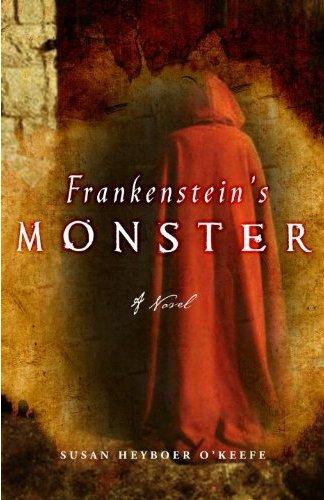 FrankensteinsMonster.jpg