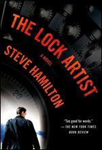The Lock Artist.jpg