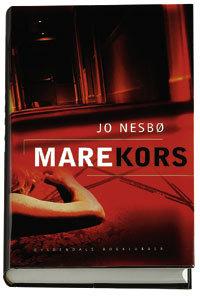 marekors-1.jpg