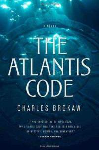 atlantis code.jpg
