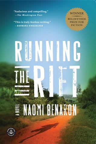 running the rift-1