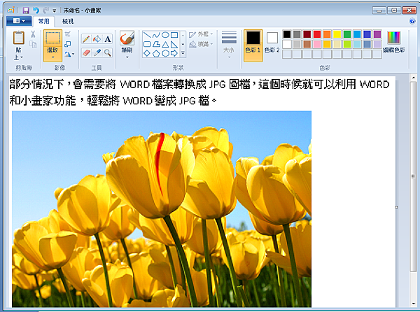 WORD轉jpg-3