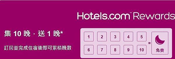 hotels訂房網免費住宿-1