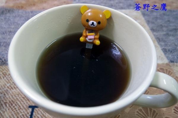 桂圓紅棗茶磚-2