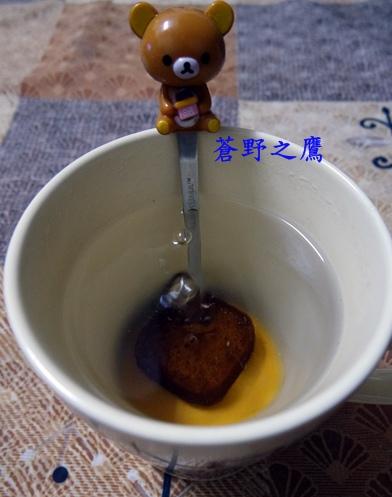 黑糖薑母茶-1
