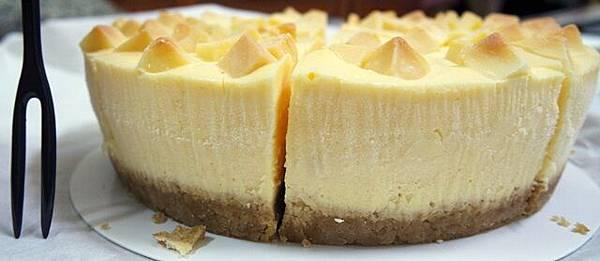 花mama 乳酪蛋糕-12
