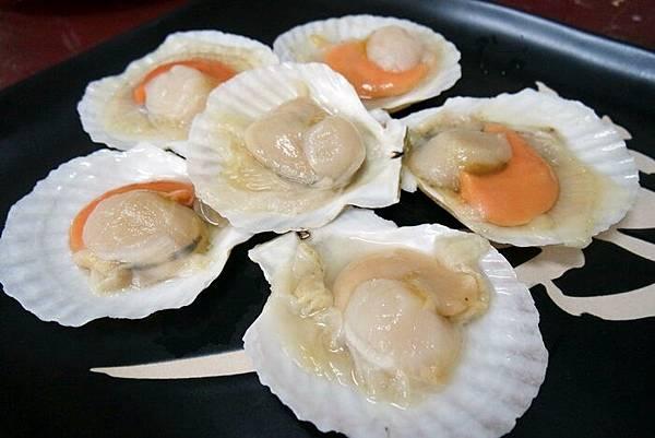 大宴小廚極盛海味-5