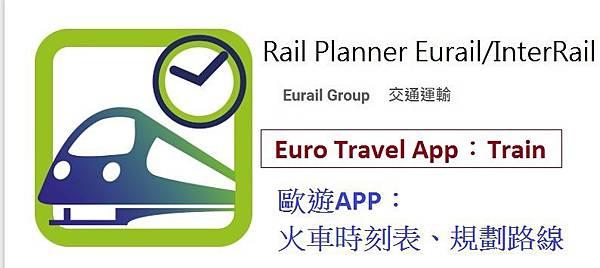Euro App-1