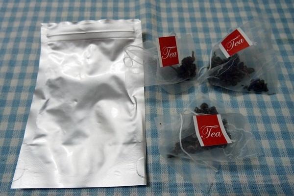 玉蘭花烏龍茶-10