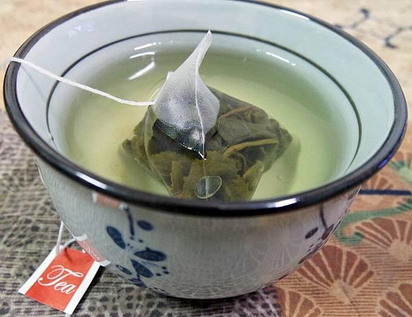 玉蘭花烏龍茶-16