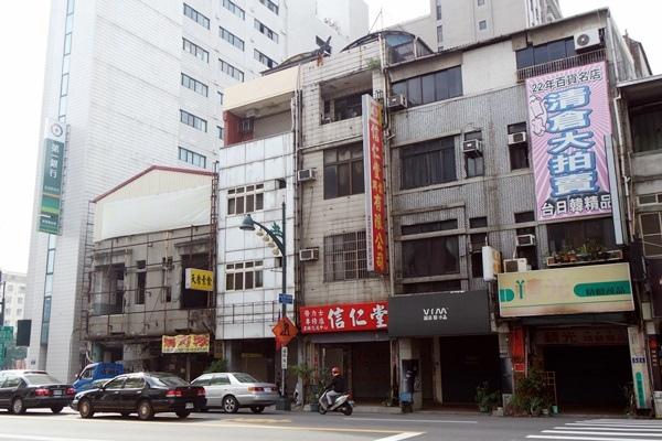 饗厚牛排 - 台中店-2