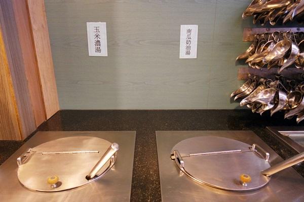 饗厚牛排 - 台中店-10