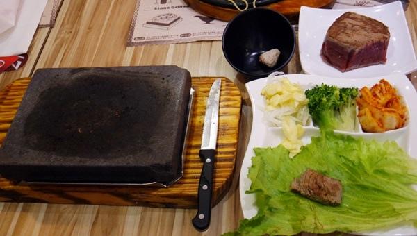 饗厚牛排 - 台中店-28