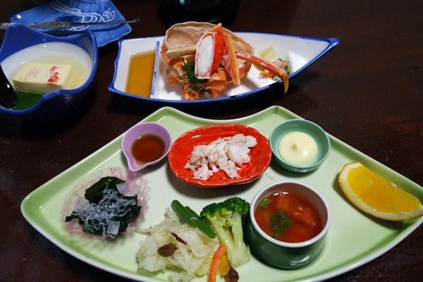 螃蟹本家-4