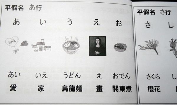 日文語言大師-5
