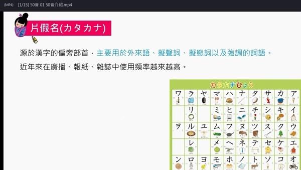 日文語言大師-12