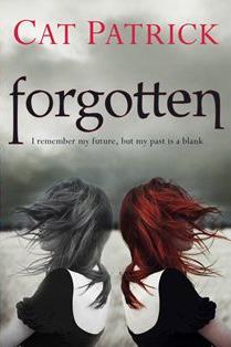 forgotten-1.jpg