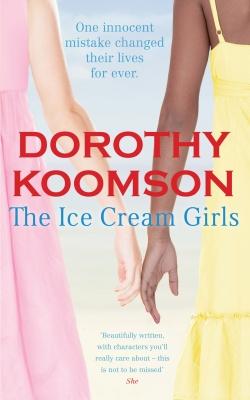 Dorothy_Koomson_med.jpg