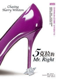 5克拉的Mr. Right.jpg