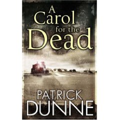 A Carol for the Dead (Paperback).jpg