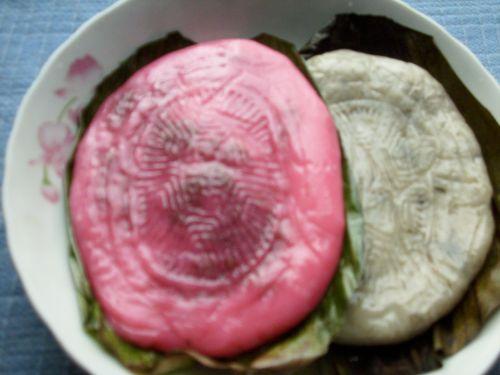 紅龜粿.jpg