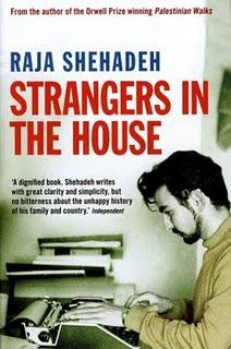strangers in the house.jpg